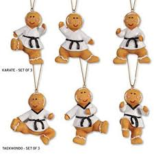 martial arts ornaments blackbeltshop martial arts