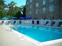 Comfort Inn Delaware Holiday Inn Express Rehoboth Beach Rehoboth Beach Deals See