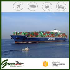 fob ningbo shipping services fob ningbo shipping services