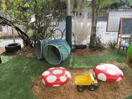 Backyard Play Ideas by 170 Best Diy Natural Playground Images On Pinterest Playground