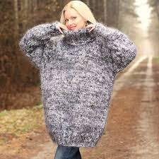 sweaters knitted apparel custom made knitted supertanya