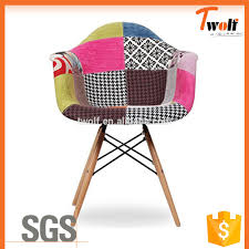 Cheap Plastic Stackable Chairs by Fancy Outdoor Plastic Chair Fancy Outdoor Plastic Chair Suppliers