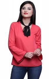 tops online party wear tops for women buy women tops online india