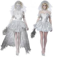 cheap scary halloween costumes cheap halloween bride find halloween bride deals on line at