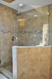 4373 best walk in shower enclosures images on pinterest bathroom