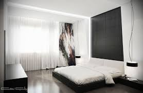 Houzz Bedroom Ideas by Bedroom Bedroom Remodels Pictures Houzz Bedrooms Bedroom Houzz