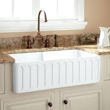 kitchen farm house sink french country cottage kitchen white farmhouse kitchen sink built