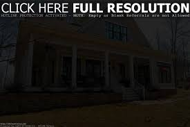 southern living craftsman house plans plan of a resort no credit