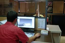 bureau d udes industrielles bureau d études chaudronnerie industrielle