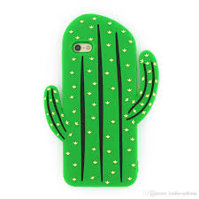 Cute Plant by Cool Cute Case For Iphone 7 Plus 5 5 Inch Plant Cactus Pineapple
