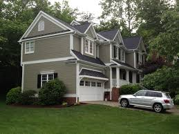 Home Hardware Designs Llc by Hardi Siding Sw