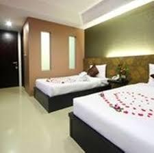 lexis penang booking 7q resident phuket 2017 reviews u0026 hotel booking expedia com my