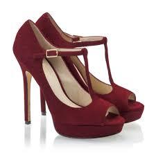 heels is heel part 650