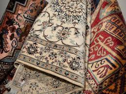 vendita tappeti orientali persiano udine tappeti orientali e kilim udine ud grandi