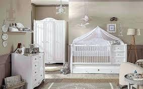 theme etoile chambre bebe chambre bacbac garaon thame actoile idaces cadeaux de naissance pour
