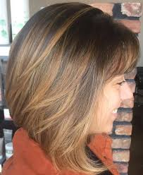 who do aline haircuts work for 70 best a line bob haircuts screaming with class and style