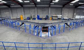 facebook launches aquila solar powered drone for internet access