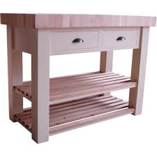 solid wood kitchen island cart kitchen islands butchers block solid wood kitchen islands and