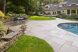 outdoor patio ideas as patio umbrellas with perfect pool patio