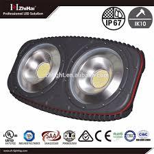 1000w led spot light 1000w led spot light suppliers