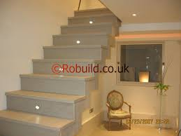 staircases concept of conceptstairs co uk haammss