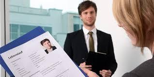 bewerbungsgespräche neun schritte so wird das bewerbungsgespräch erfolgreich express de