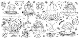 escape to christmas past a colouring book adventure good wives