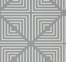 radial by harlequin slate and chalk wallpaper direct