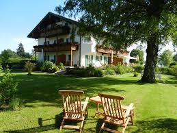 Bad Wiessee Schwimmbad Landhaus Marinella Mit Der Familie An Den Tegernsee