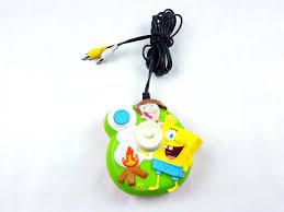 unclezekes com jakks pacific spongebob squarepants timmy turner