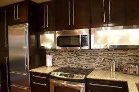 long kitchen cabinets kitchen cabinets ideas amazing long kitchen cabinet handles home