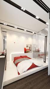3 contemporary bedroom themes with beautiful wardrobe design seo