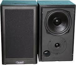 Mission 700 Bookshelf Speakers Can I Turn Mission Speakers Upside Down What Hi Fi