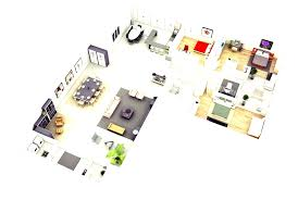 19 l shaped house plans for small homes straw bale plan tearing