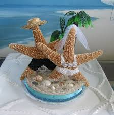 Cake Decorations Beach Theme - 151 best cake toppers images on pinterest cake toppers custom