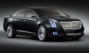 cadillac xts for sale temple cadillac xts for sale used cadillac xts cars trucks