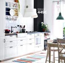 porte cuisine ikea cuisine blanche et bois beautiful cuisine blanche et bois finest