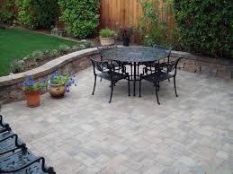 Backyard Floor Ideas Backyard Flooring Ideas Gogo Papa