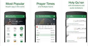 muslim pro apk muslim pro prayer times quran premium 9 1 2 cracked apk