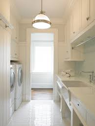 White Laundry Room Cabinets by Laundry Room With Toilet Design Layout Wonderful Home Design