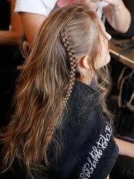 Frisuren Lange Haare Geflochten by Frisuren Für Lange Haare Das Sind Unsere Styling Tipps