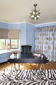 Curtains St Louis Curtains Traditional St Louis With Contemporary Desks