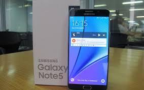 samsung note 5 black friday veja 9 smartphones acima de r 2 mil para comprar na black friday