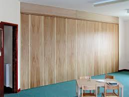 7ft room divider best 25 sliding room dividers ideas on pinterest