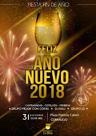 what to do for new year s in fuerteventura 2018