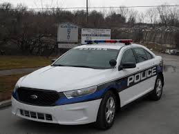 cop reviews cop car 2013 ford police interceptor sedan taurus