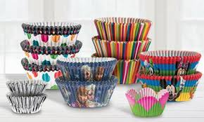 Cupcake Decorating Party Cupcake Decorating Supplies Cupcake Stands Holders Liners