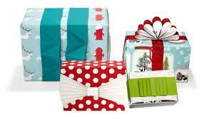 best gift wrap gift wrapping ideas how to wrap a gift