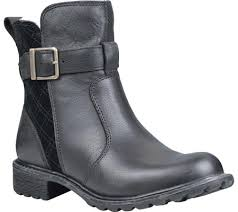 womens boots quilted womens timberland stoddard quilted warm lined waterproof ankle