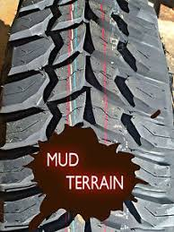 Best Sellers Federal Couragia Mt 35x12 50x17 Truck Mud Tires Ebay